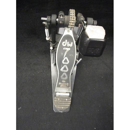 DW 7000 Single Bass Drum Pedal-thumbnail