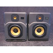 KRK 7000B Unpowered Monitor