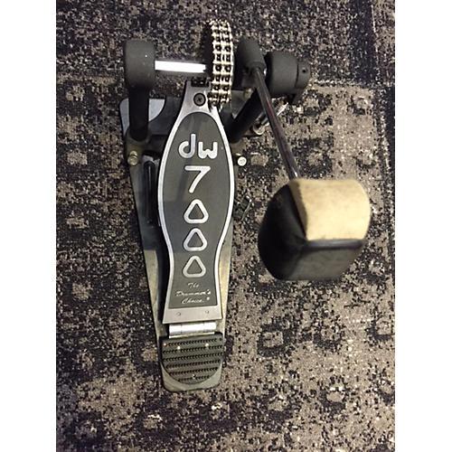 DW 7000PT Single Single Bass Drum Pedal-thumbnail