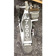 DW 7000PT Single Single Bass Drum Pedal