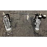 DW 7002 Double Bass Drum Pedal