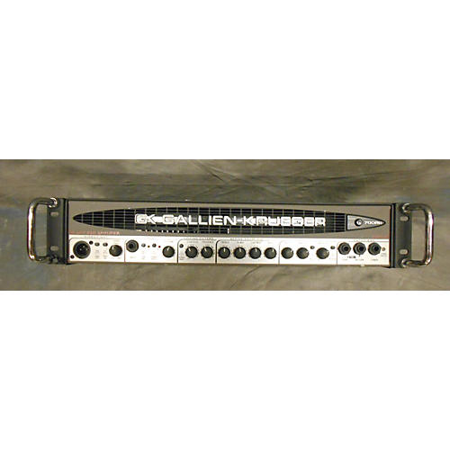 Gallien-Krueger 700RB Bass Amp Head-thumbnail