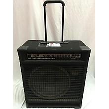 Gallien-Krueger 700RB Combo Bass Amp Bass Combo Amp