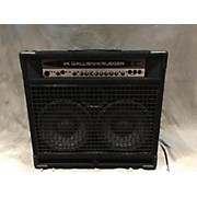 Gallien-Krueger 700RB-II 2X10 Bass Combo Amp