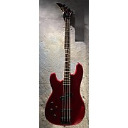 Kramer 700S Electric Bass Guitar