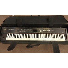 Roland 700nd Stage Piano