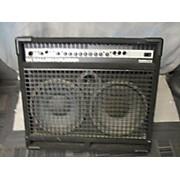Gallien-Krueger 700rb-210 Bass Combo Amp