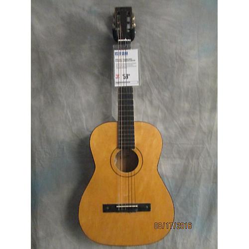 Kay 7020 Classical Acoustic Guitar