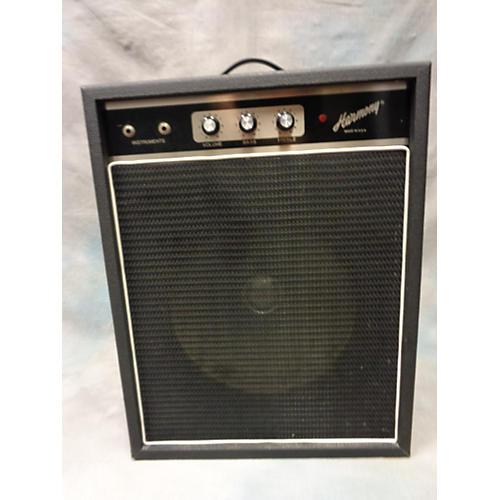 HARMONY 7022B-90 Bass Guitar Amplifier Bass Combo Amp