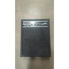 HARMONY 7022B Guitar Combo Amp