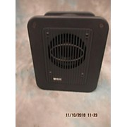 Genelec 7050B Powered Monitor