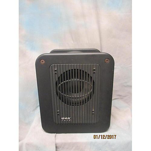Genelec 7050B Powered Monitor-thumbnail