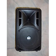 RCF 708-as MKII Powered Subwoofer