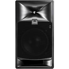 "JBL 708P 7 Series 8"" Bi-Amplified Master Reference Monitor"