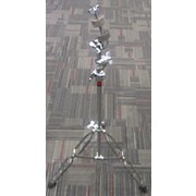 Dixon 709 Double Braced Boom Stand Cymbal Stand