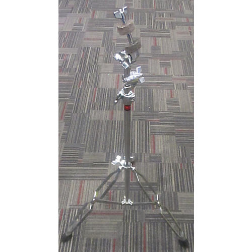 Dixon 709 Double Braced Boom Stand Cymbal Stand-thumbnail