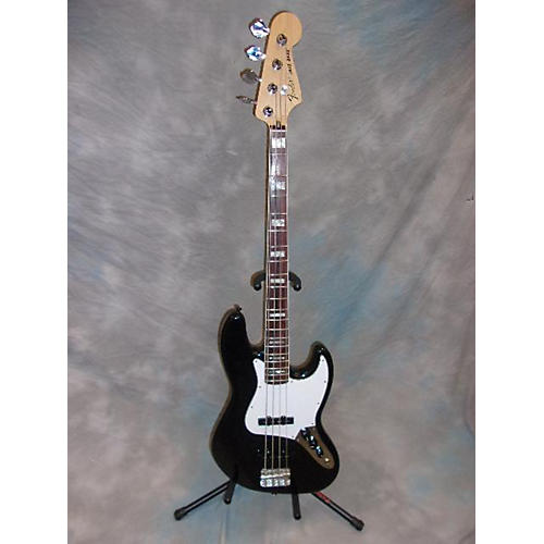 Fender 70'S Jazz Bass Electric Bass Guitar-thumbnail