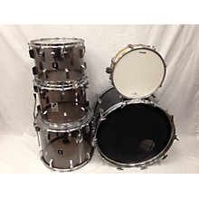 Sonor 70's Era Drum Kit