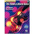 Hal Leonard '70s Funk and Disco Bass (Book/Online Audio) thumbnail