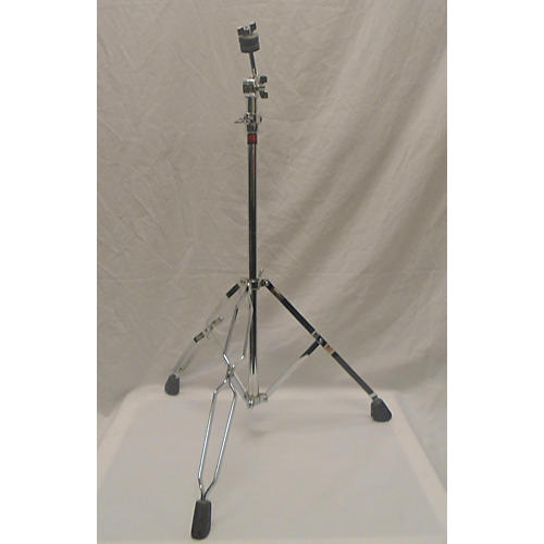 Used Dixon 710 Cymbal Stand Guitar Center