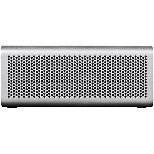 Braven 710 Portable Wireless Speaker