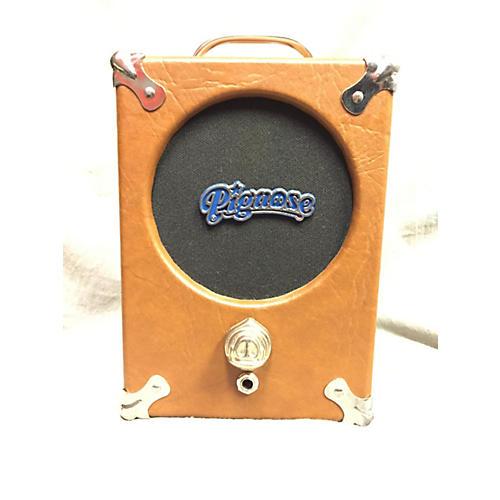 Pignose 7100 Battery Powered Amp-thumbnail