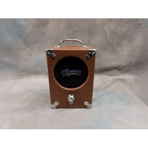 Pignose 7100 Battery Powered Amp-thumbnail