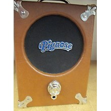 Pignose 7100 Battery Powered Amp