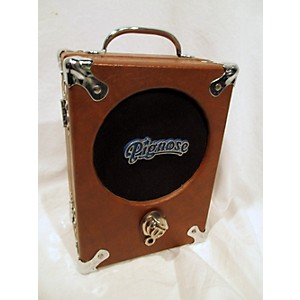 Pre-owned Pignose 7100 Battery Powered Amp by Pignose