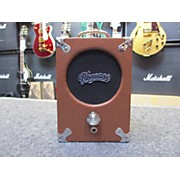 Pignose 7100 Guitar Combo Amp