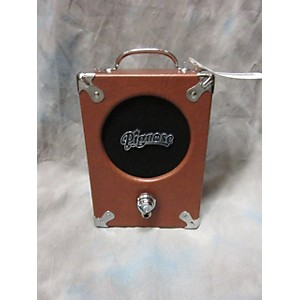 Pre-owned Pignose 7100 Guitar Combo Amp