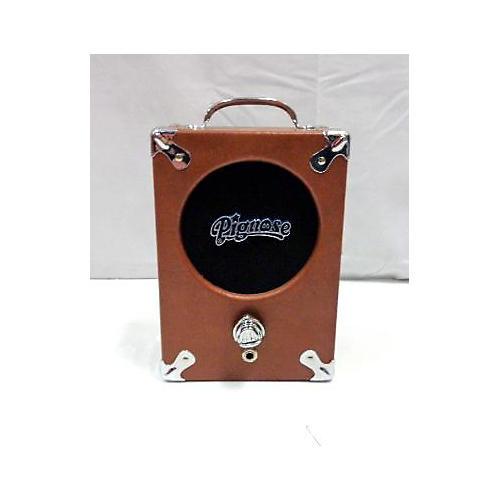Pignose 7100 MINI Battery Powered Amp