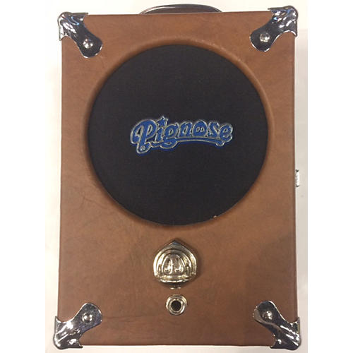 Pignose 7100R Battery Powered Amp