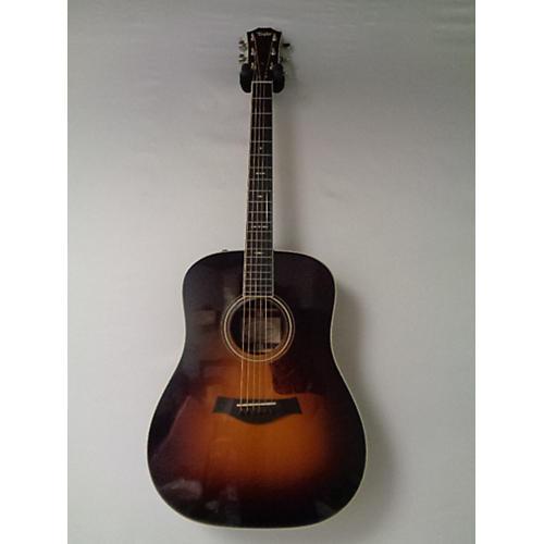 Taylor 710E Acoustic Electric Guitar
