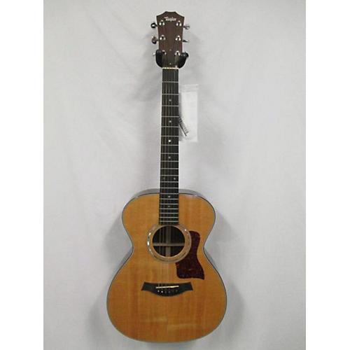 Taylor 712 Acoustic Guitar