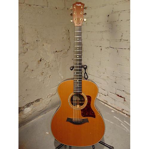 Taylor 714 Acoustic Guitar