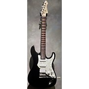 Aria 714 Solid Body Electric Guitar