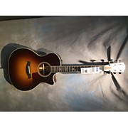Taylor 714CE Acoustic Electric Guitar