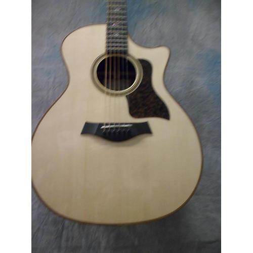 Taylor 714CE Acoustic Electric Guitar