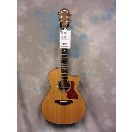 Taylor 714CE Acoustic Guitar