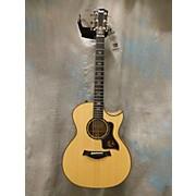 Taylor 714CE LTD Acoustic Electric Guitar