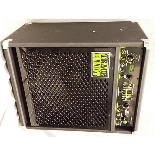 Trace Elliot 715 Bass Combo Amp-thumbnail