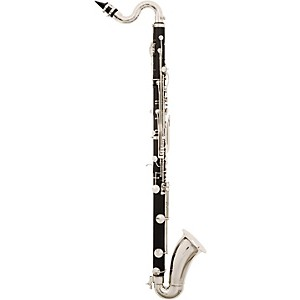 Vito 7168 Low Eb Bass Clarinet