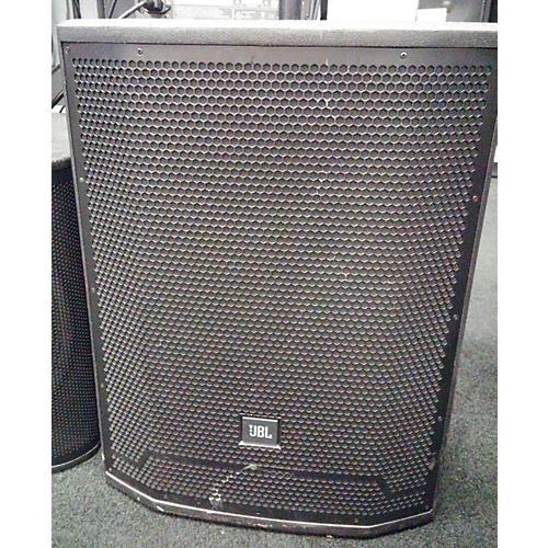 JBL 718XLF Powered Speaker-thumbnail
