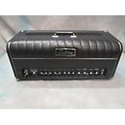 Kustom 72 Coupe Hardtop Tube Guitar Amp Head