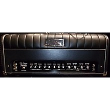 Kustom '72 Coupe Hardtop Tube Guitar Amp Head