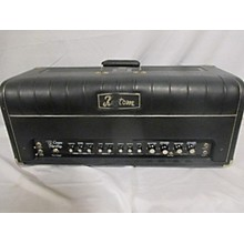 Kustom '72 Coupe Hardtop Tube Guitar Amp Head
