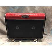 Kustom 72 Coupe Tube Guitar Combo Amp