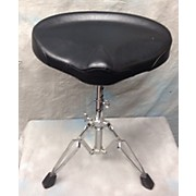 PDP by DW 720 Drum Throne