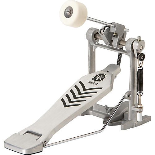 yamaha 7210 chain drive single bass drum pedal guitar center